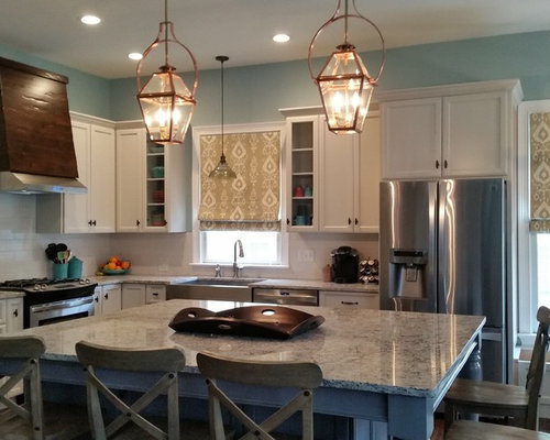 Charleston lighting for Indian kitchen coral springs
