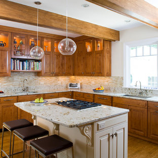10 Best Traditional Kitchen Ideas U0026 Remodeling Pictures | Houzz