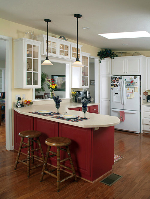 Frazee Paint Houzz