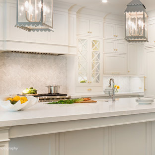 Interior Photography Images