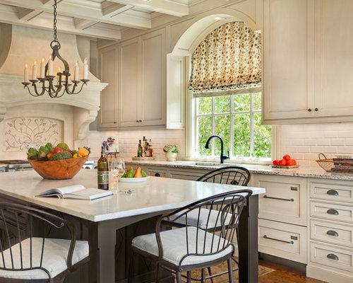 hand painted backsplash home design ideas renovations california beach house with coastal interiors home bunch