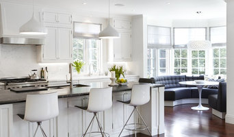 Best Architects And Building Designers In Uxbridge ON