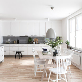 Interior Styling projects