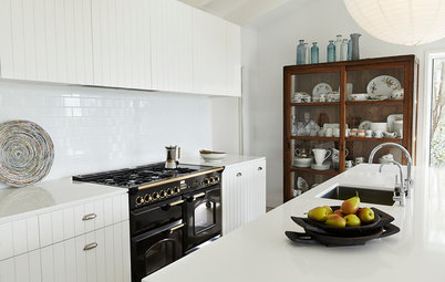 10 Ways to Add Kitchen Storage Without Completely Renovating