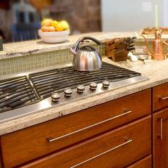 Kitchen Design Evergreen Co urban designs - evergreen, co, us 80439