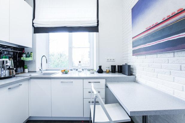 Кухня by Uniquely