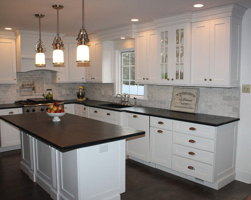 kitchen cabinets color yorktowne cabinetry home design ideas pictures remodel 2930