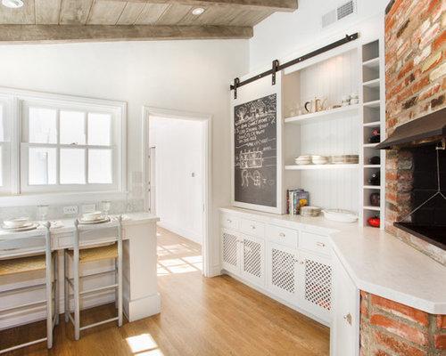 Barn Door Hide Tv Home Design Ideas Pictures Remodel And
