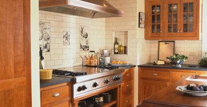 New York Kitchen Bath Designers