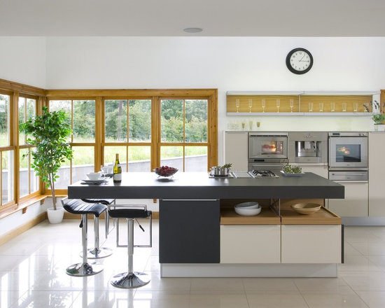 best 100 irish kitchen ideas & remodeling photos | houzz