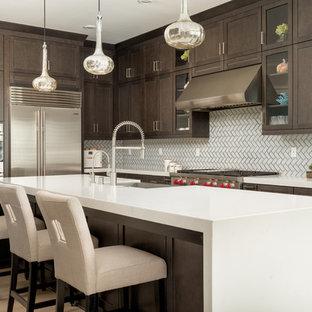 Irvine Kitchen II
