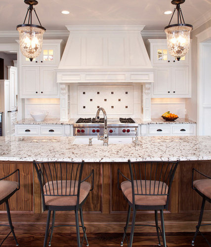 kitchen designers nottingham. Galley Kitchen Nottingham Design Ideas Renovations Photos  With nottingham from cambria details photos samples videos kitchen