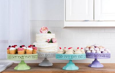 Vild med Den Store Bagedyst? Her er 11 perfekte kage-køkkener