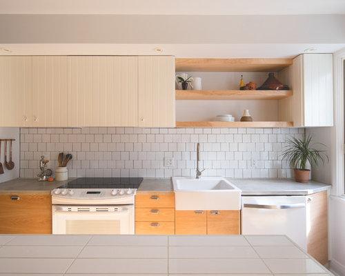 midsized kitchen appliance midsized singlewall kitchen idea