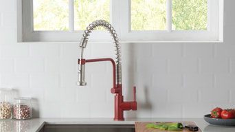 Isenberg Product Images
