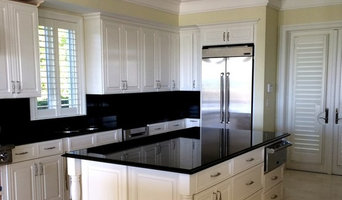 Best Cabinet Professionals In Tampa FL Houzz - Cabinets tampa