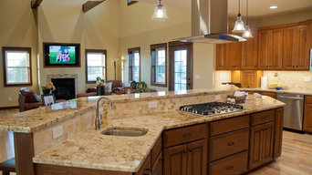 Best 15 Home Builders In Jamestown Nd Houzz