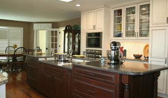 Best Kitchen and Bath Designers in Albuquerque | Houzz
