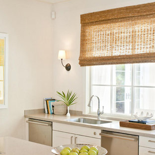 Island Living with Jeld-Wen Custom Windows and Doors- St. Kitts