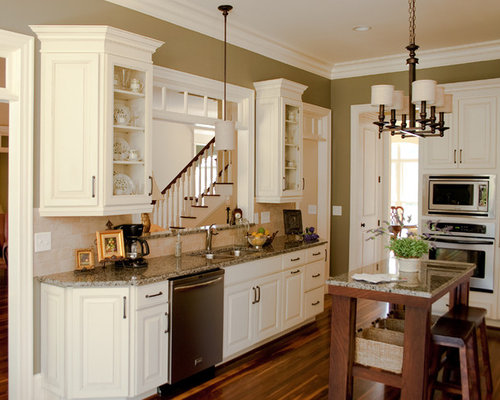 painted kitchens cabinets kitchens designed in our least expensive 6 square cabinet line 1389
