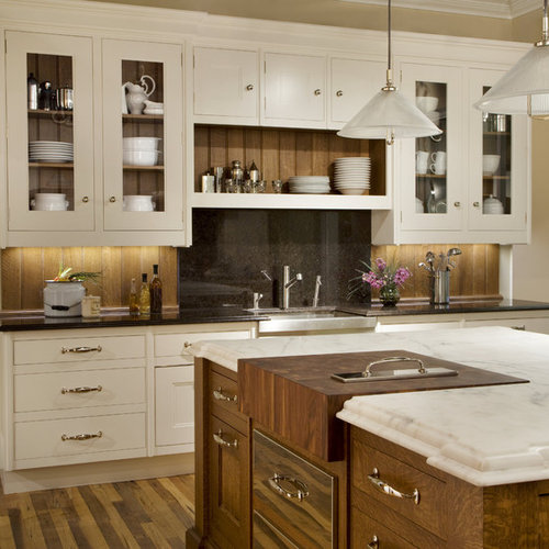 Christopher Peacock Kitchens christopher peacock kitchen | houzz