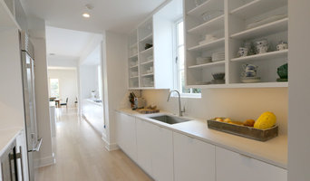 best kitchen and bath designers in new orleans | houzz