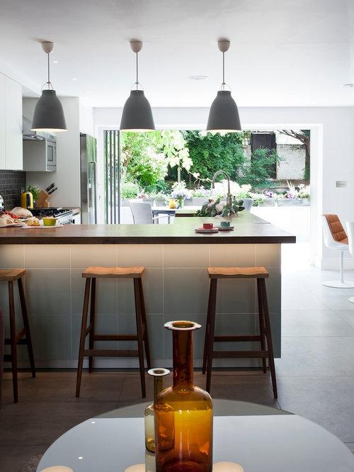 Best 25+ Breakfast bar lighting ideas on Pinterest | Breakfast bar ...
