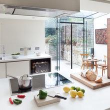 Kitchens | Motto
