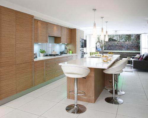 Divano in cucina - Foto e idee | Houzz
