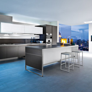Italian Kitchens - KIA