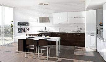Italian Kitchens ( Replay )