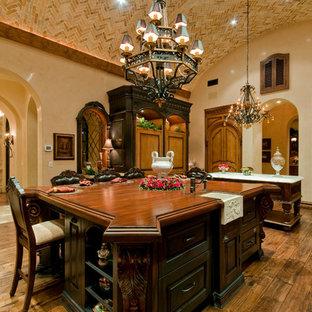 Italian Villa