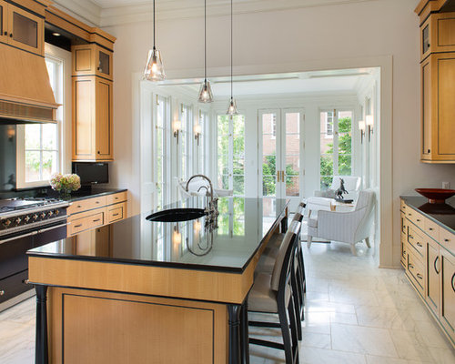Great Kitchen Layouts For 14 X 18