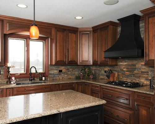 Aurora kitchen remodel Kitchen design and remodeling aurora