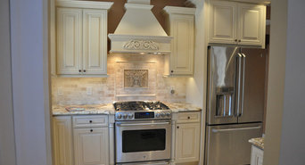 1 833 new york ny kitchen and bath remodelers