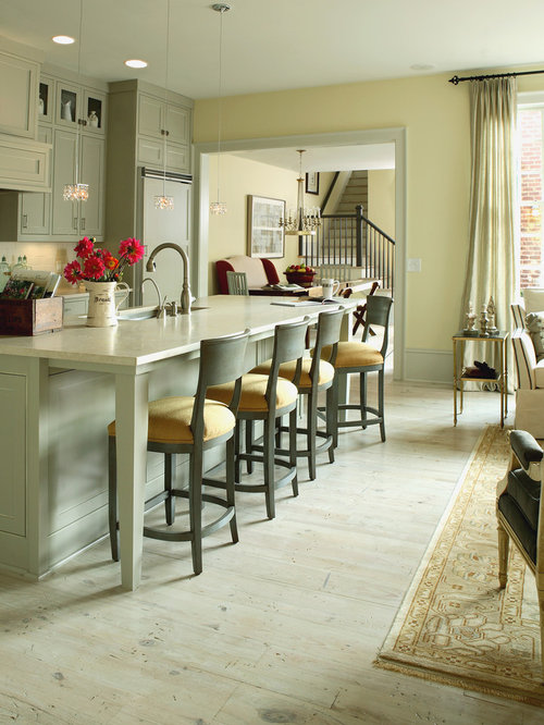 Island Legs Home Design Ideas, Pictures, Remodel and Decor