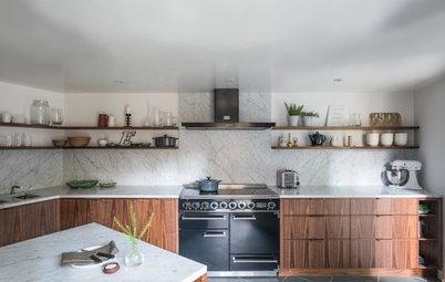 Should I Ditch My Kitchen Wall Units?