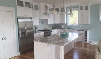 Contact Fft Cabinetry