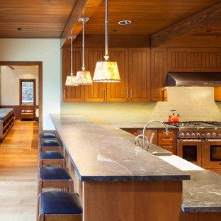 Jackson Hole Residence