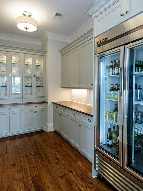 China Cabinet Houzz