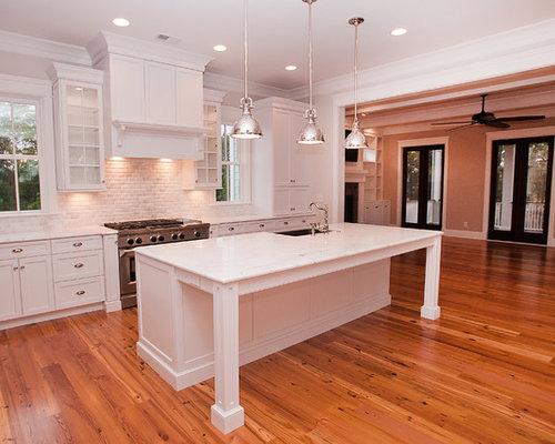 12 Kitchen Design Ideas, Remodels & Photos