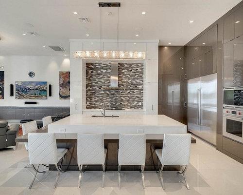 Cabina Armadio Moderna Orlando : Foto e idee per arredare casa moderna orlando