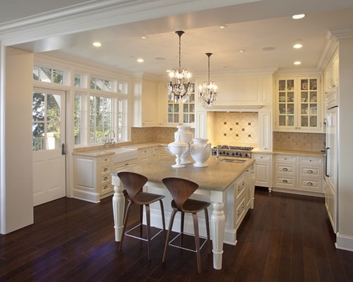French Country Counter Stools Home Design Ideas Pictures