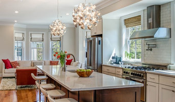 Best Kitchen And Bath Designers In Brookline, MA | Houzz