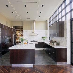 Mixed Flooring Houzz