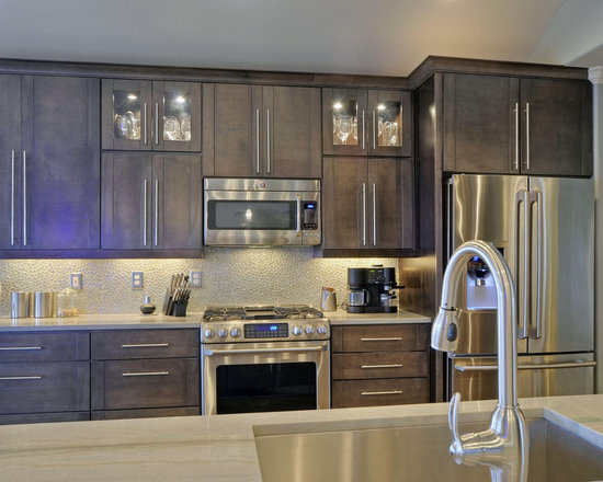 cardell cabinets | houzz