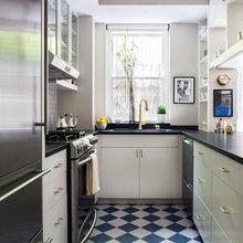 lot 15 - kitchen