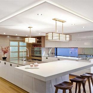 Japanese Kitchen Houzz