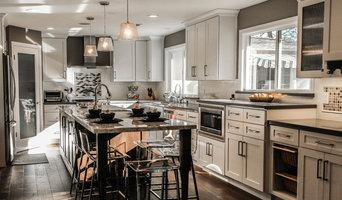 Best Kitchen and Bath Designers in San Francisco | Houzz