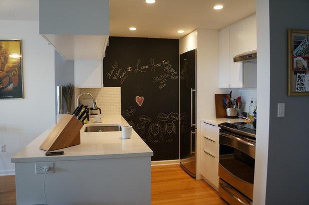Pitture per cucine rustiche amazing parete cucina mattoncini trova le migliori idee per mobili - Pittura per cucine ...